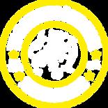 Neues_Logo_Shuffleboard_weiss.png