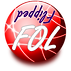 flipped_fol.png