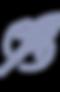 pablo-pealver-logo2_edited.png