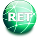 logo_ret.png