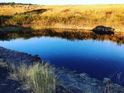 Mac Mac pools, Sabie, South Africa