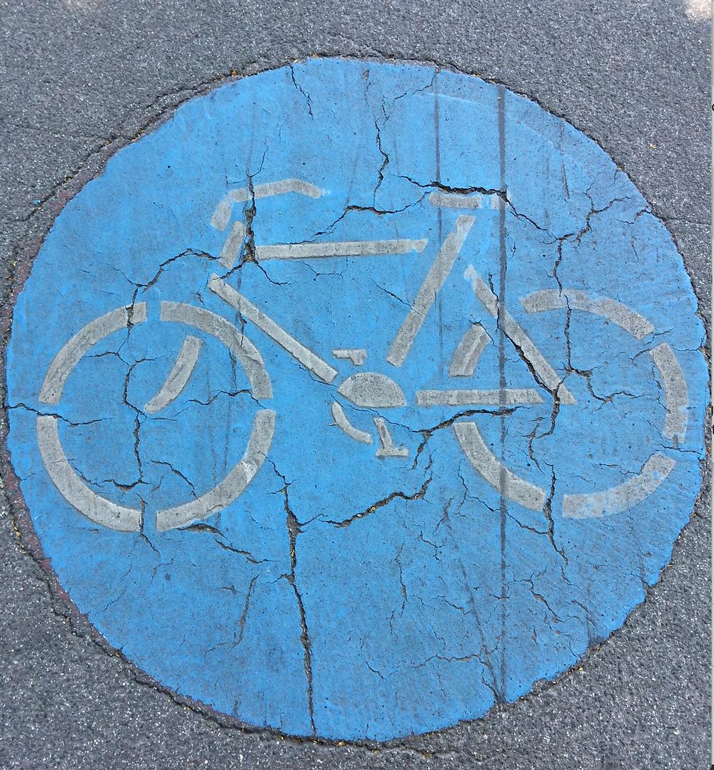 Livraisons à vélo, Crans-Montana innove