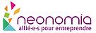neonomia-logo_c_small.png