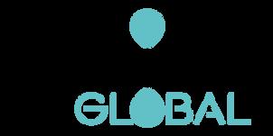 Thrive Global Magazine