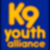 K9 Logo 2018 SQUARE 8 by 8_edited.jpg