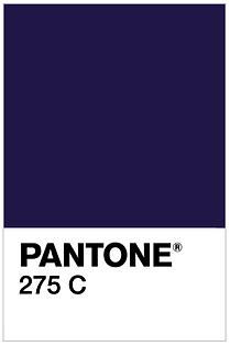 pantone sc azul.png