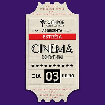 Estreia Cine Drive In purple-8.png