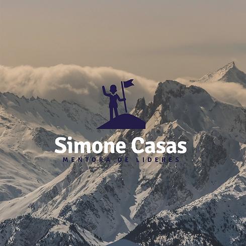 Simone Casas.png