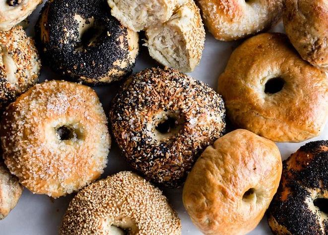 bagels-recipe-2-600x900_edited.jpg