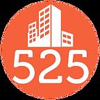525 empresas.png