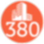 380 empresas .png