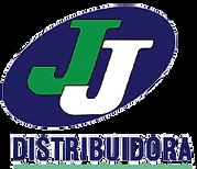 JJ distribuidora.png