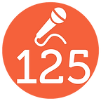 125 palestras.png
