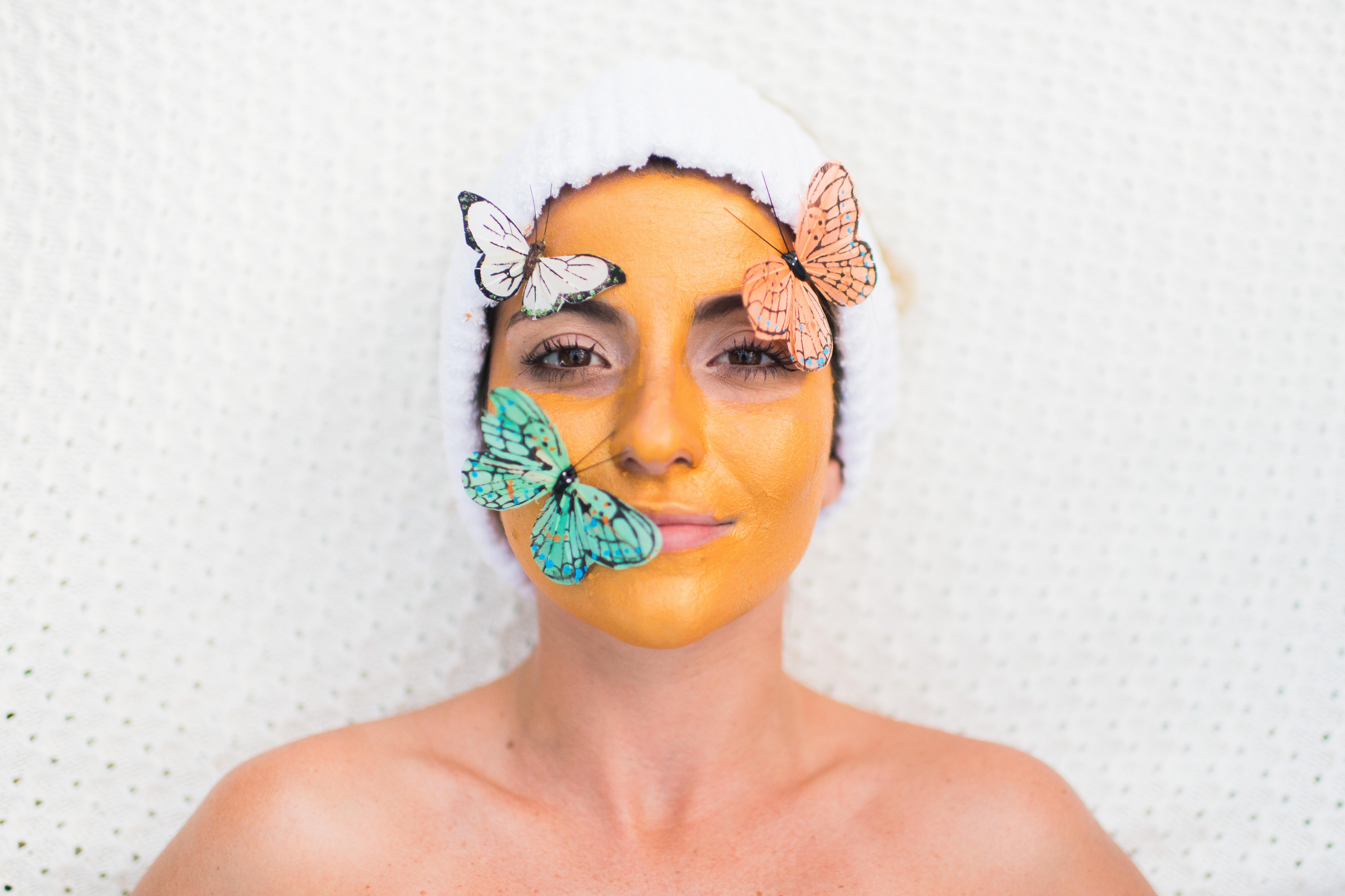 Estética Facial Face Clean Rio Branco