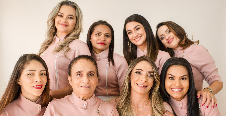 Face Clean Rio Branco Quem Somos
