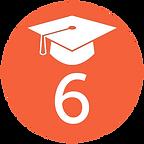 graduacoes.png