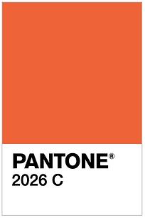 pantone sc laranja.png