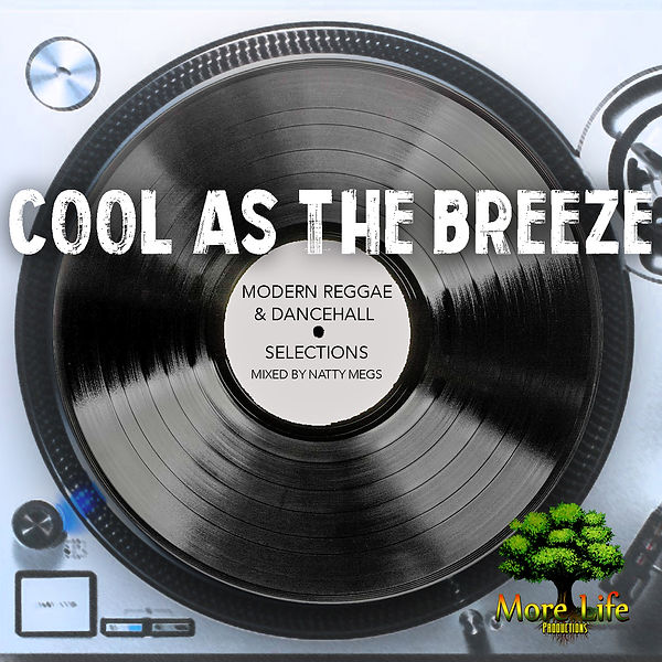 Cool As The Breeze Cover.jpg