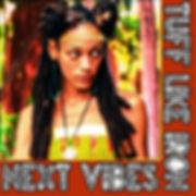 next-vibes-cover3000x3000.jpg