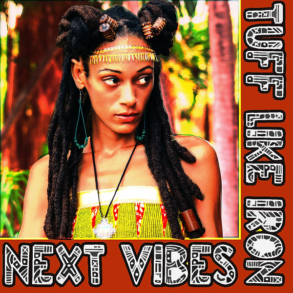 next-vibes-cover3000x3000.jpg