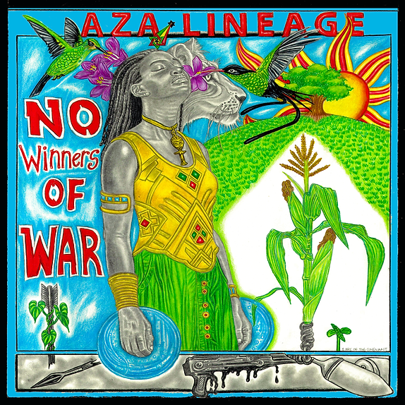 Aza-Lineage-No-Winners-Cover-Art.png