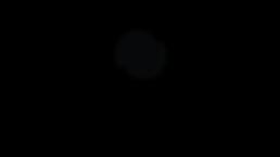 ED_Symbol.png