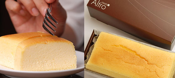 s_cheese_sub2.jpg