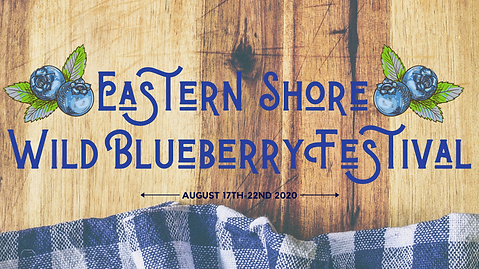 Eastern Shore Wild Blueberry Festival.pn