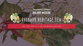 Rhubarb Heritage Tea.png