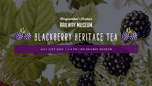 Blackberry Heritage Tea.png