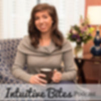 Intuitive Bites-1.jpg