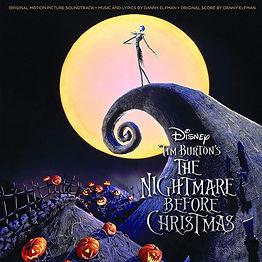 The-Nightmare-Before-Christmas-album-cover-web-optimised-820.jpg