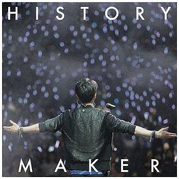 history_maker.jpg