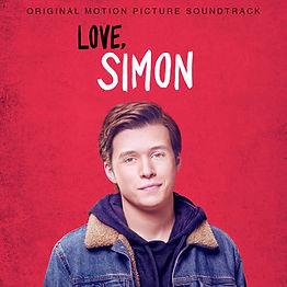 lovesimon