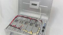 AC/DC循環負荷装置 ループスクエア カタログ追加