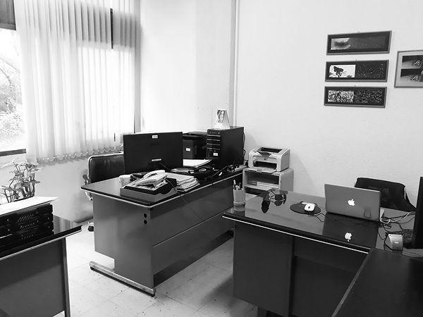 Oficinas IIACH.jpg