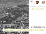 0-imagen proyecto KUNTURILLO.png
