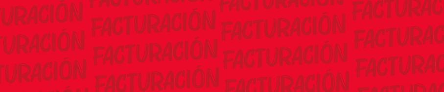 Facturacion.jpg