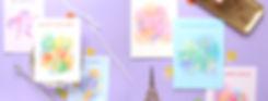 Nebula横图.jpg