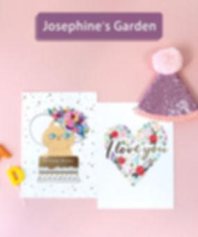 Garden竖图.jpg