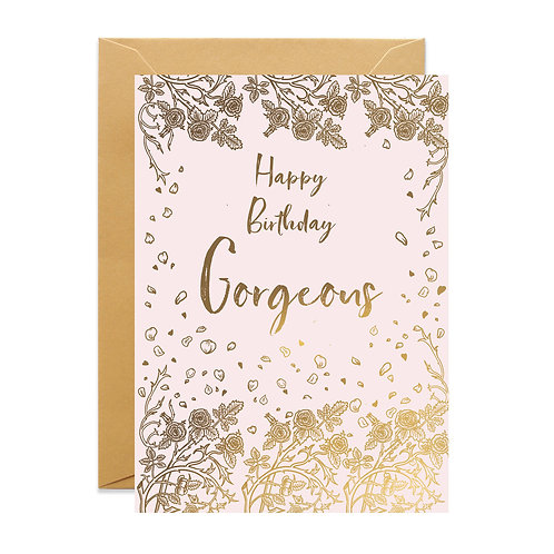 copy of Golden Beautiful Swans