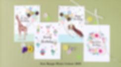 网站大图5.jpg