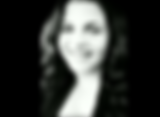 Jessica Shipman, Realtor