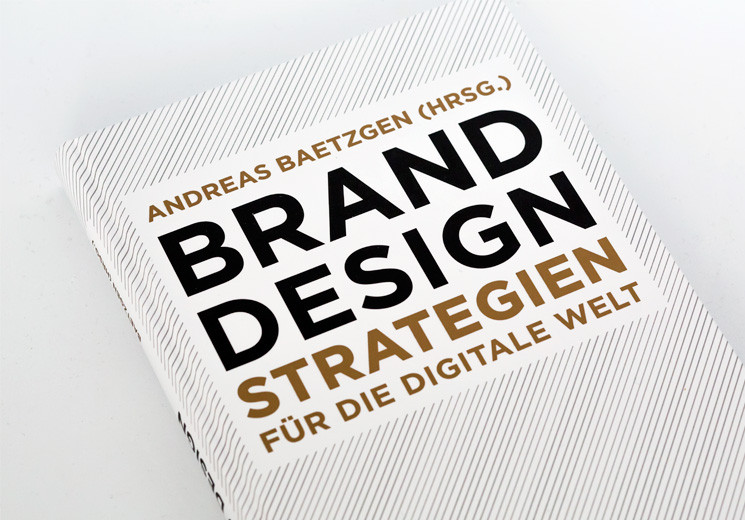 brand-design-strategien-thumb.jpg