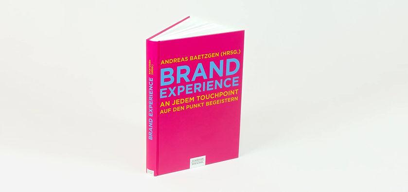 header_brand-experience_purpose-erlebbar