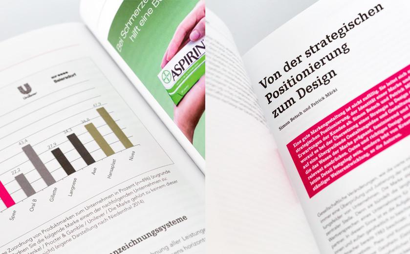 brand-design-strategien-aus-dem-buch.jpg