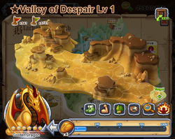 Valley_of_Despair_Map_Level_1
