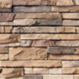 masonry-stone-veneering.jpg