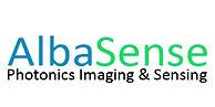 Albasense Logo.jpg