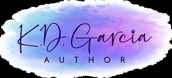 garcia logo author mutlicolar.png